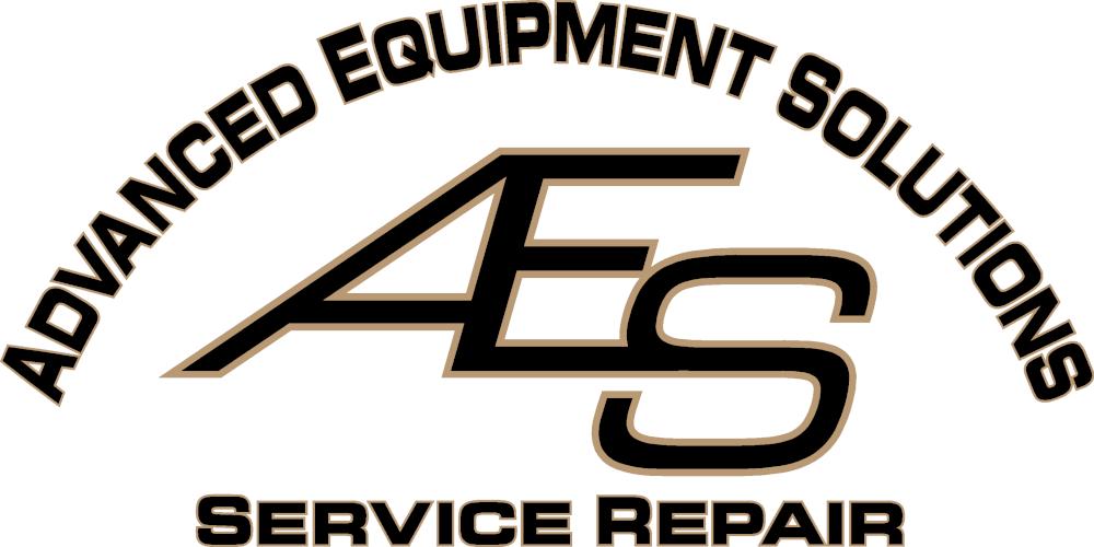 Advanced Equipment Solutions